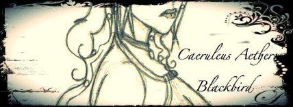 cablackbirdbanner2